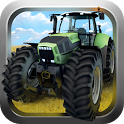 模拟农场:Farming Simulator