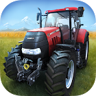 模拟农场14:Farming Simulator 14