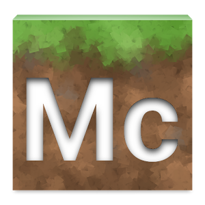 DashClock的Minecraft在线情况扩展:MC Online for DashClock
