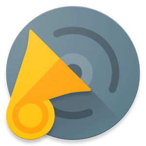点唱机:Phonograph Music Player