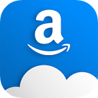 亚马逊云盘:Amazon Cloud Drive