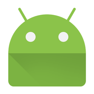 安卓版本使用占有量:Version Distribution