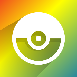 Pokemon GO壁纸:Wallpapers Pokemon Go