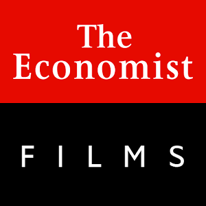 经济学人影片:The Economist Films