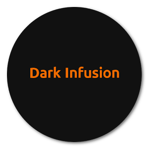 Dark Infusion - Substratum主题