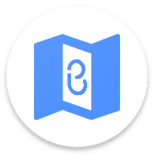 Bixby按键重定义:Bixby Remapper